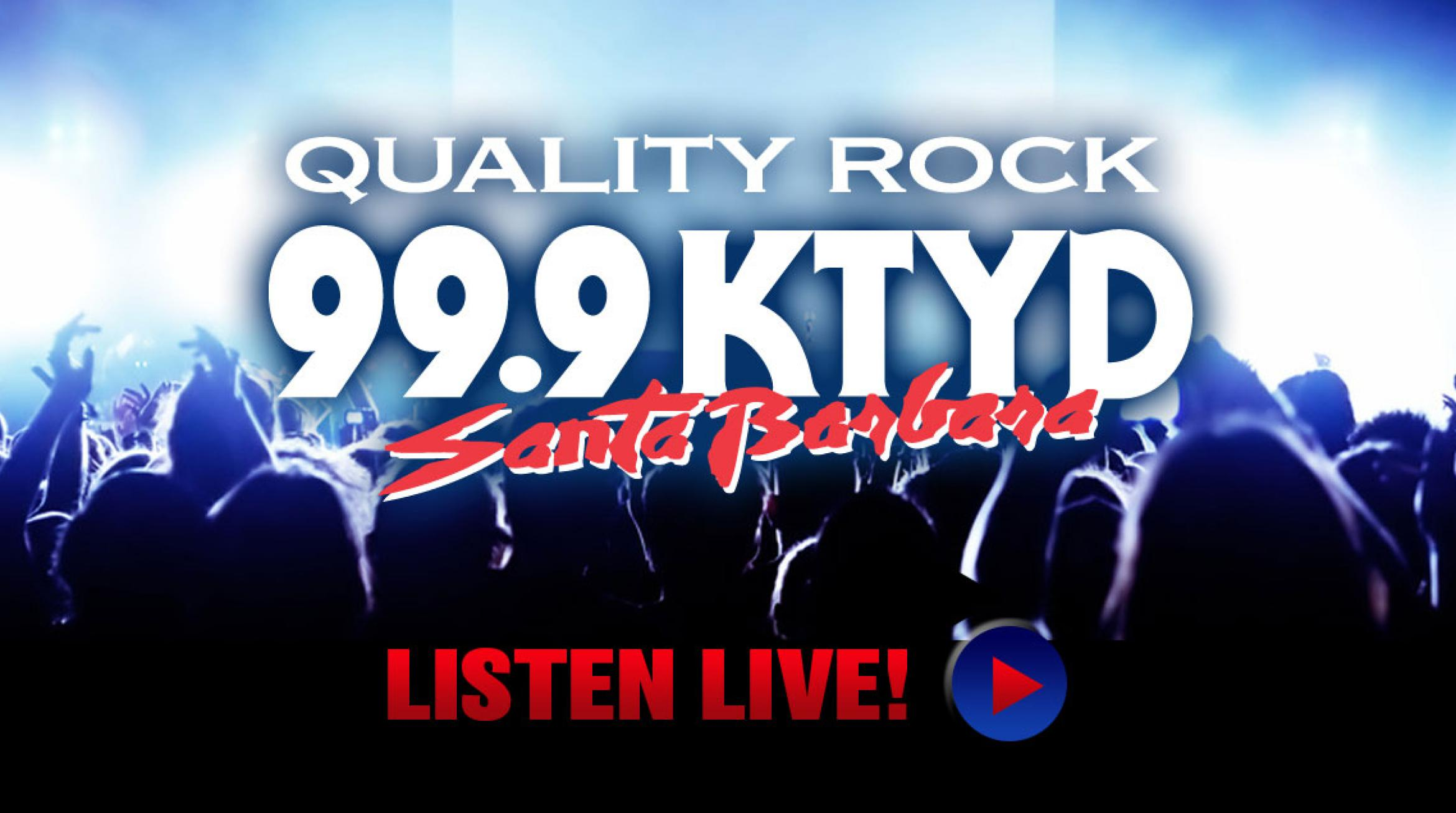 1140x635 ListenLive KTYD2